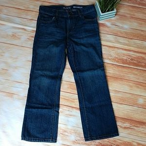 Lockdown bundle sale. Children's Place boys jeans.